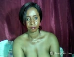 Free Live Cam Chat: bustynhot