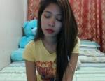 Live Webcam Chat: Boobilicious4u