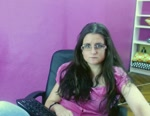 Live Webcam Chat: BRENDIE4YOU