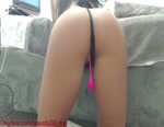 Live Webcam Chat: blakmy