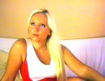 Live Webcam Chat: Carmenn1