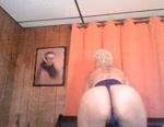Live Webcam Chat: carmenbella12