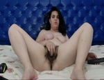Live Nude Chat: Corra
