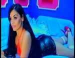 Live Webcam Chat: Cute_Alissia