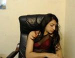 Live Webcam Chat: cuteshanaya