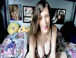 Live Webcam Chat: CeciliaSpice