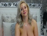 Live Webcam Chat: CutieMaryAnne