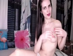 Live Webcam Chat: CheerfulStar