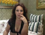 Live Webcam Chat: CarolineJones