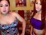 Live Webcam Chat: cumfuctoryTS