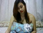 Live Webcam Chat: cutielizious