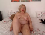 Live Nude Chat: Crazy4Lust