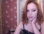 Live Webcam Chat: CuteAndSweetGirl4U