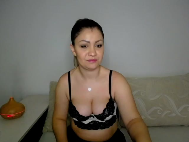 Enjoy your live sex chat CuteTStranny from Cams - 24 years old -