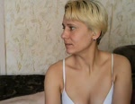 Free Live Cam Chat: Duran19631