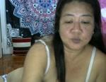 Live Webcam Chat: Dicksucker08