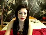 Live Webcam Chat: DayaRossa