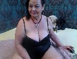 Free Live Cam Chat: Dear4Mature