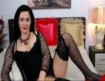 Live Webcam Chat: Desireeee