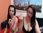 Live Webcam Chat: DoublePlesure