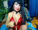 Live Webcam Chat: DancingAngel