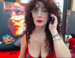 Live Webcam Chat: DivaCher