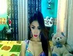 Live Webcam Chat: D_MISTRESSTS