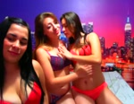Live Webcam Chat: dirtysgirlss
