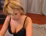 Live Nude Chat: DrBoobs