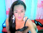 Live Webcam Chat: DualCock69TS