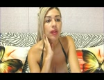 Free Live Cam Chat: Dulceslabios