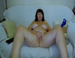 Live Nude Chat: DonnaDoll4U