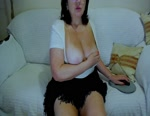 Live Webcam Chat: DonnaDoll4U