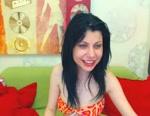 Live Webcam Chat: DaisyJoy
