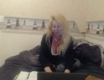 Live Webcam Chat: DianeCallaway