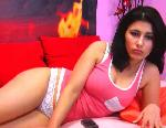 Live Webcam Chat: divafantassy