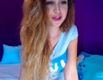 Live Webcam Chat: Emma18