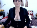 Live Nude Chat: Elssie
