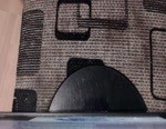Chat con webcam en vivo: Elssie