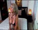 Live Nude Chat: EricaGString