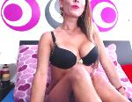 Live Webcam Chat: ErotikBoom
