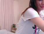 Live Webcam Chat: ExquisiteAmber