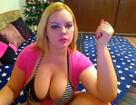 Live Webcam Chat: fuckmyass001