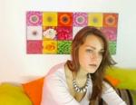 Live Webcam Chat: FreesiaF