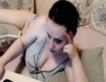 Live Webcam Chat: FreshPeach
