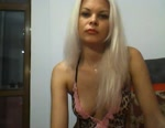 Live Webcam Chat: Fantal