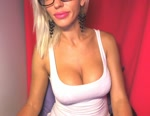 Live Webcam Chat: Fantasy_Doll