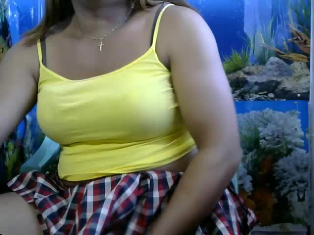 Voir le liveshow de  FantastictsTS de Cams - 20 ans - Can squirt many times