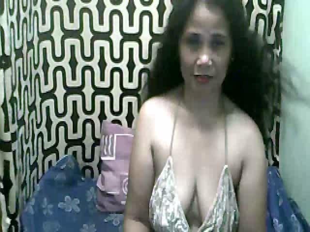 Voir le liveshow de  FlirtyTwins de Cams - 22 ans - Hot amazing promising funny enjoyable steamy