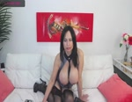 Live Nude Chat: FloraSquirt